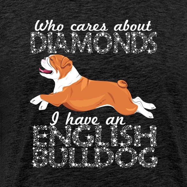 ebdiamonds6