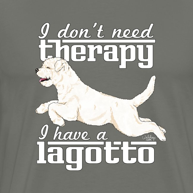 lagottotherapy3