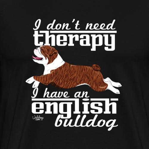 ebtherapy5 - Men's Premium T-Shirt