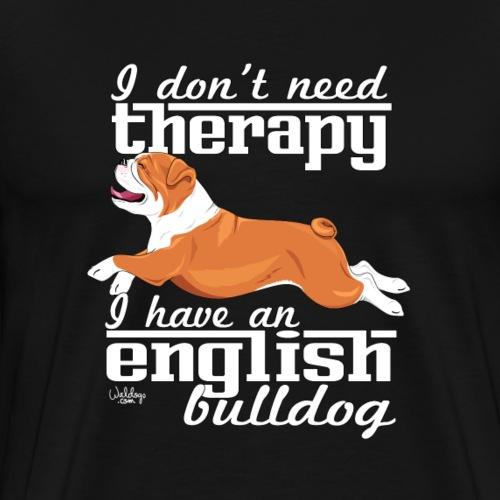 ebtherapy6 - Men's Premium T-Shirt