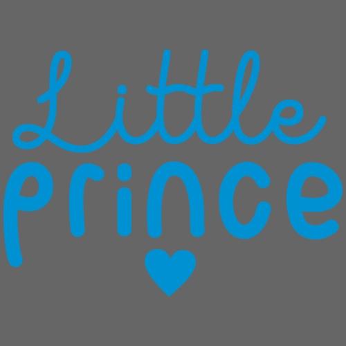 Little Prince - Miesten premium t-paita