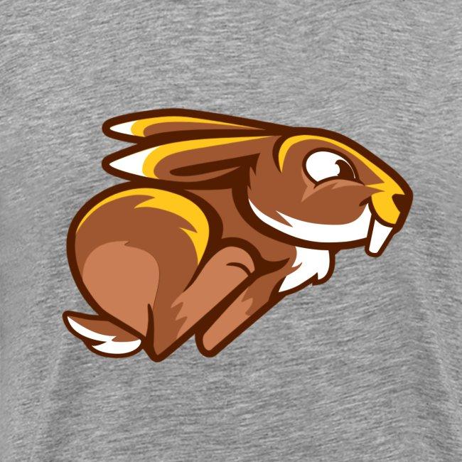 Speedy Bunny II
