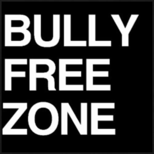 Bullying - Premium-T-shirt herr