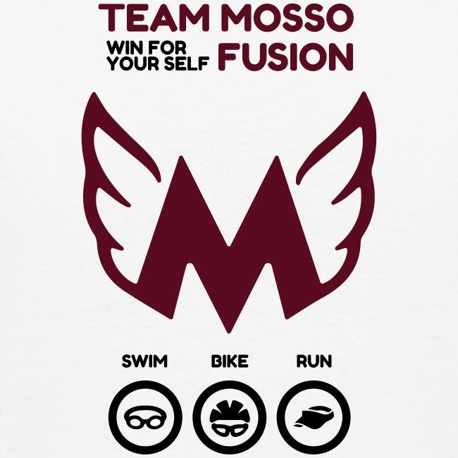 Mosso_run_swim_cycle