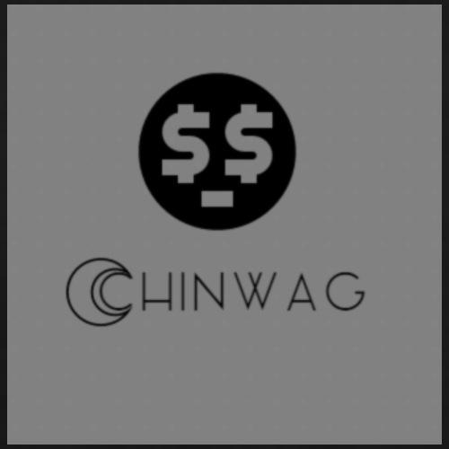 money - Maglietta Premium da uomo