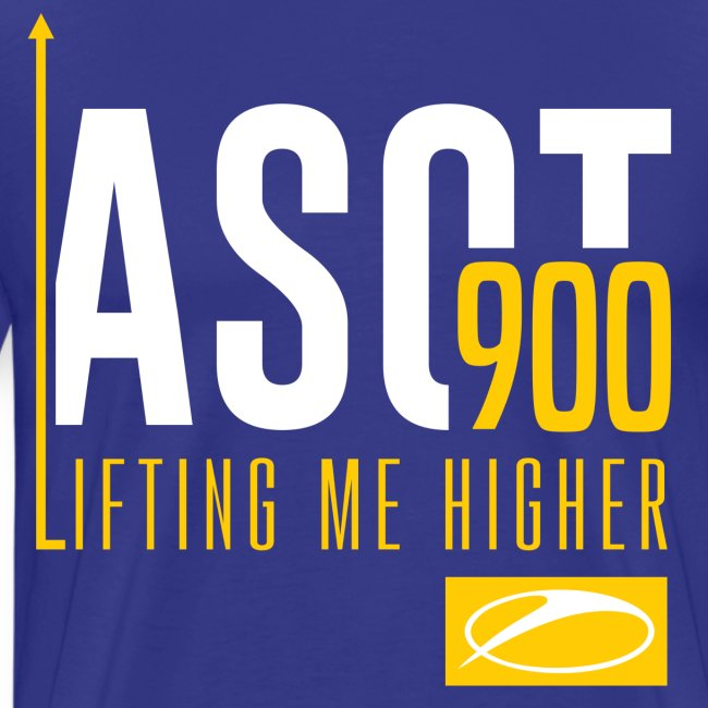 asot9003