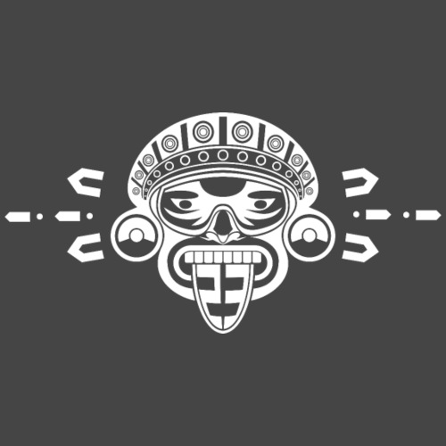 Maya Tekno 23 - Camiseta premium hombre
