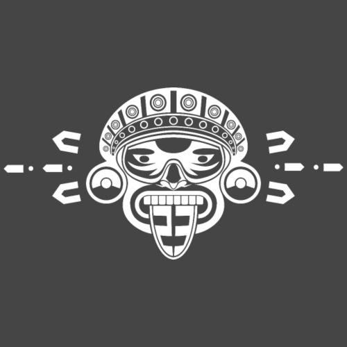 Maya Tekno 23 - Maglietta Premium da uomo
