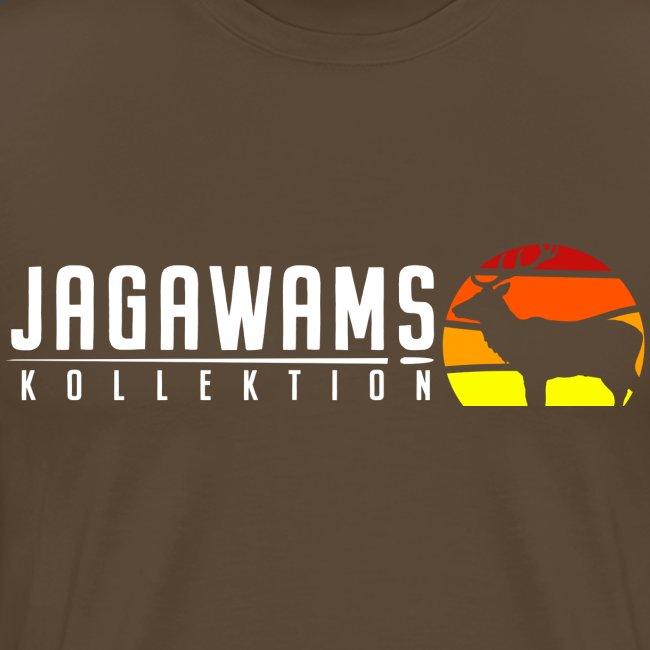 Jagawams Kollektion 1