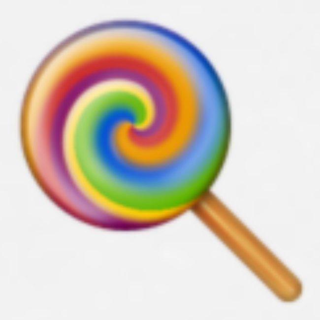 lolly_emoji