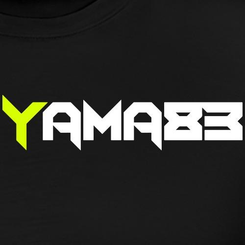 Yama83 - T-shirt Premium Homme