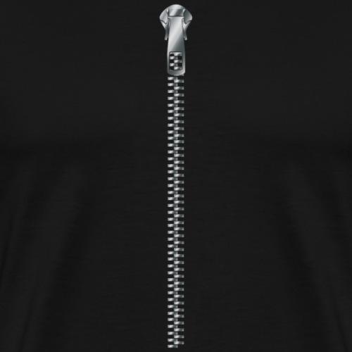 Kremailera - Camiseta premium hombre