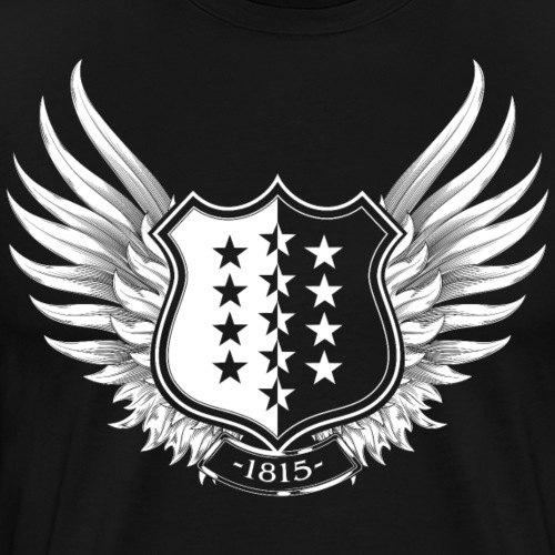 Walliser Wappen