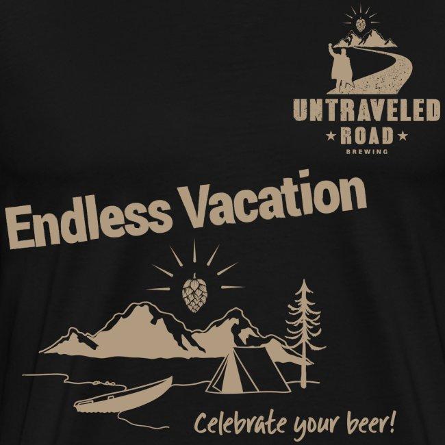 Endless Vacation Shirt