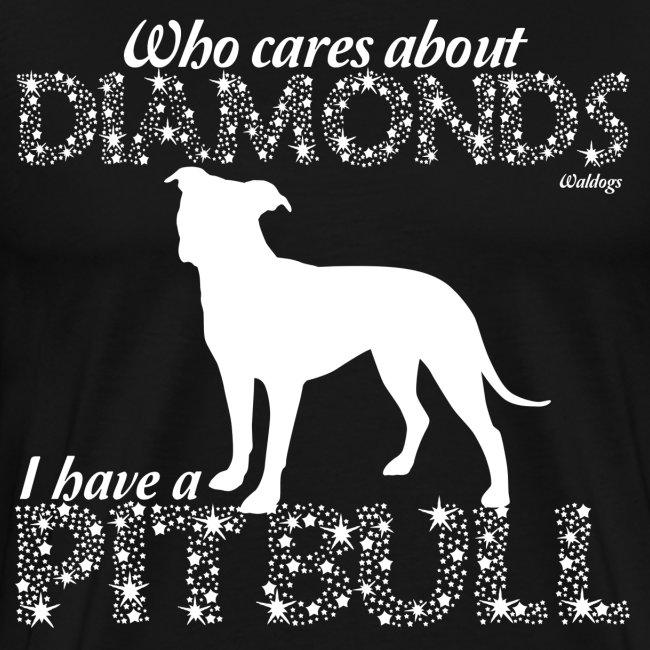 Pit Bull Diamonds