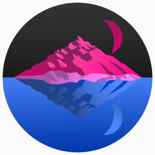 Bisex fjell