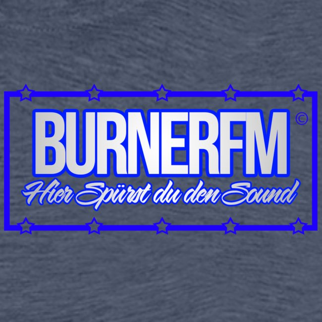 BurnerFM Hier Sürst du den Sound