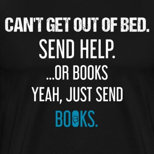 0280 Schick einfach Bücher!