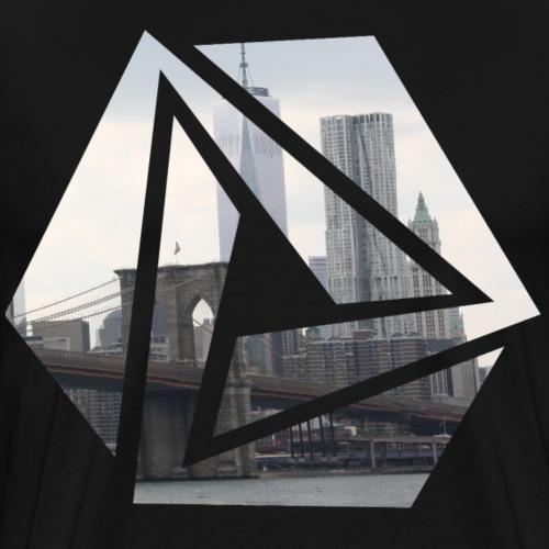 Journée du triangle infini