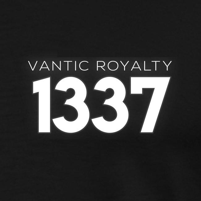 Vantic Royalty png