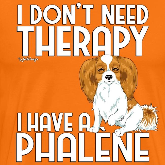 phaletherapy