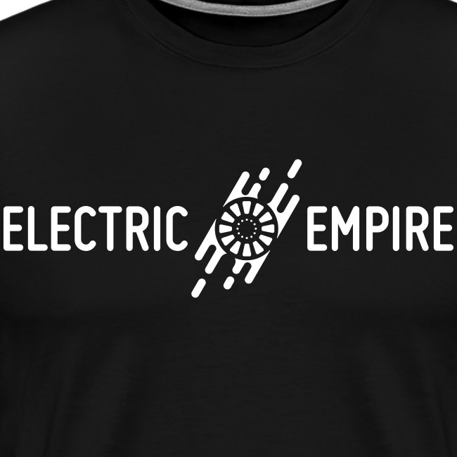 Electric Empire WW