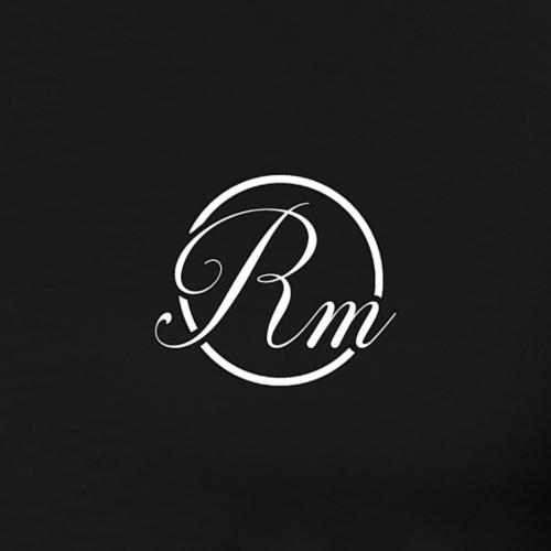 Rap mondial - T-shirt Premium Homme