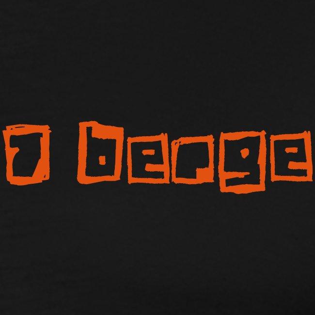 Logo 7 Berge