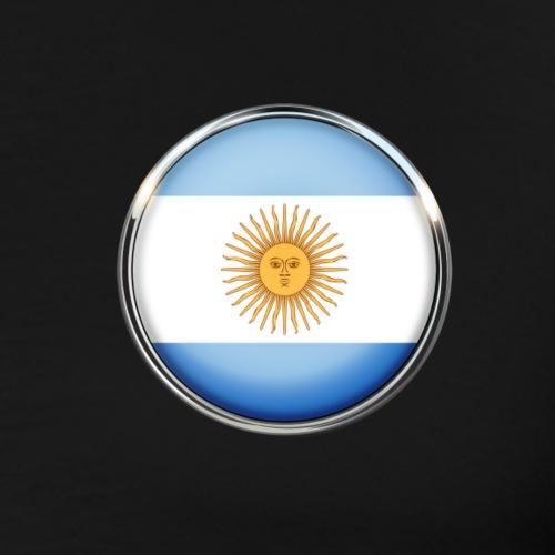 Argentina - Men's Premium T-Shirt