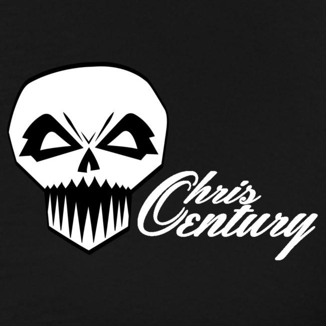 Chris Century V2
