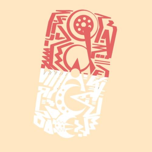 Odace's Pill - T-shirt Premium Homme