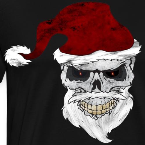 L'ankou de Noël