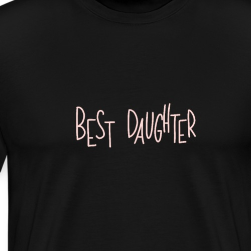 Best Daughter - Beste Tochter