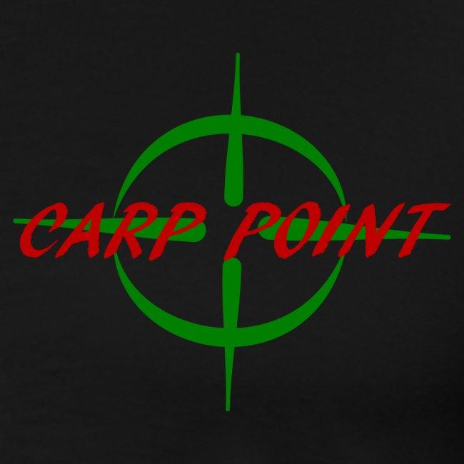 Carp Point T-Shirt