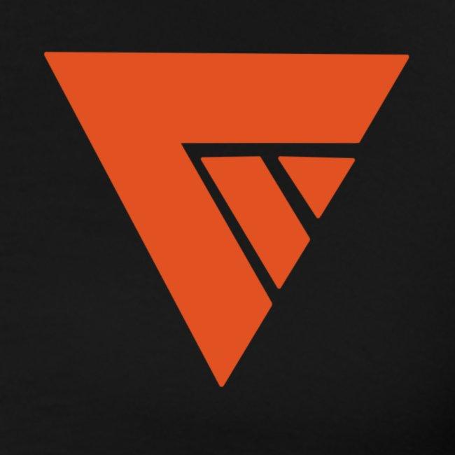 Logo Team Mutation