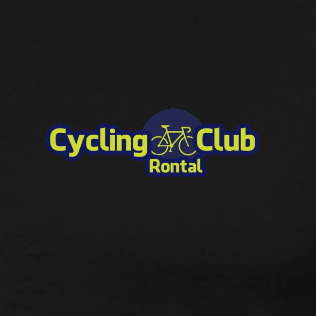 Cycling Club Rontal