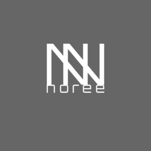 noree merch - Premium-T-shirt herr