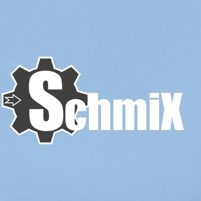 SchmiX