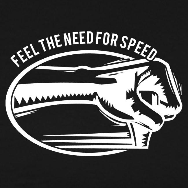 Frankensteiner Speed f 001