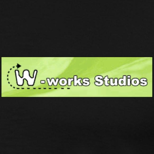 Logo W works