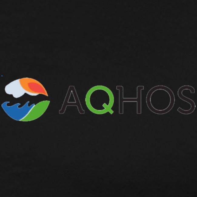 Elendig kvalitet pre logo png