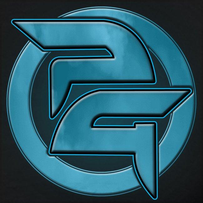 PG Offical Logo png
