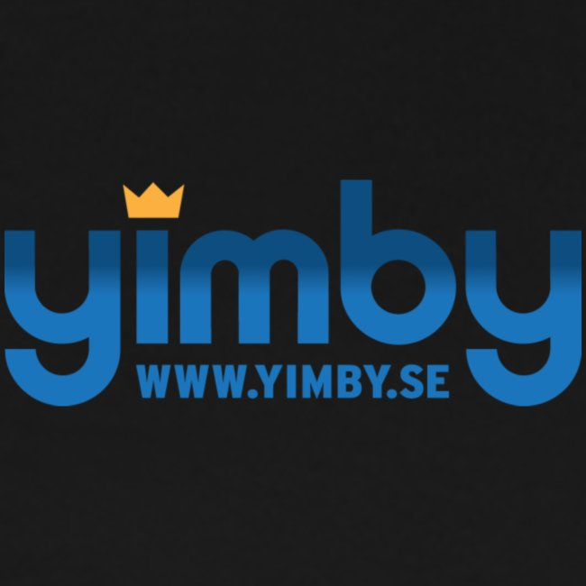 yimbylogo