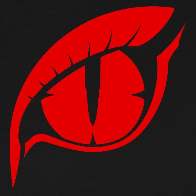 PwnZ Logo Rouge