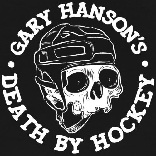 Gary Hanson Classic - Men's Premium T-Shirt