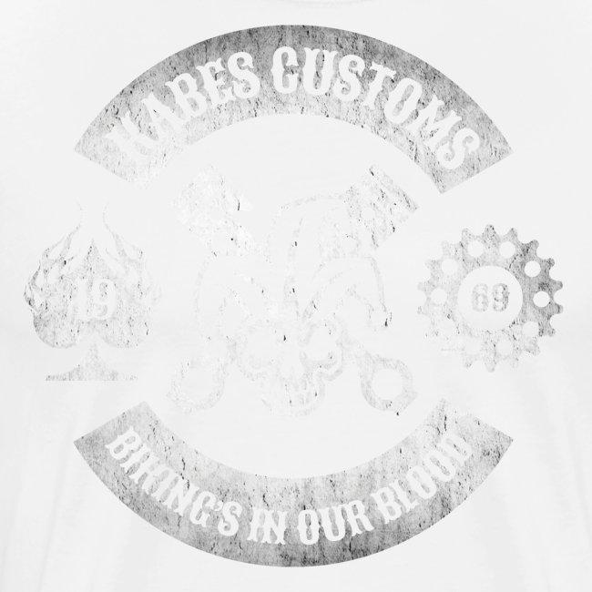Kabes Custom Motorcycles