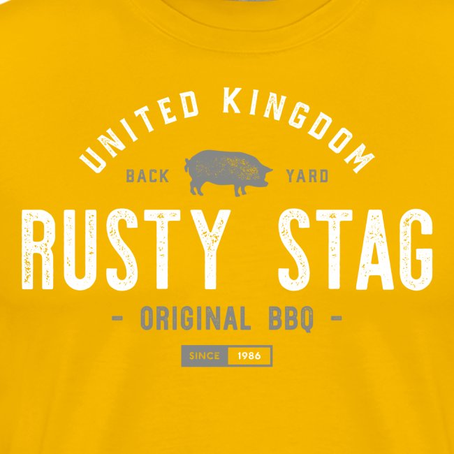 RustyStagBBQ 01 png