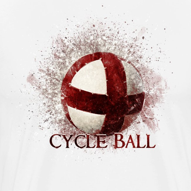 Radball | Cycle Ball