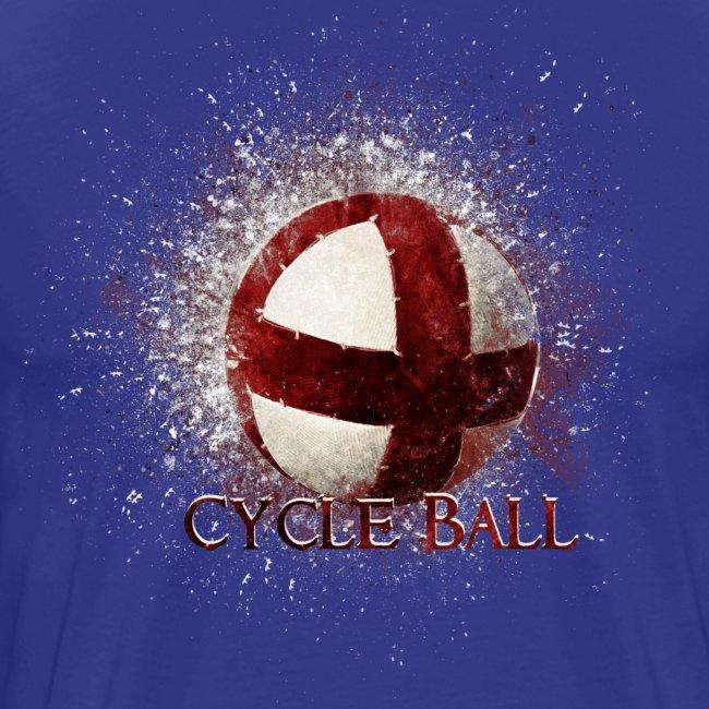 Radball | Cycle Ball