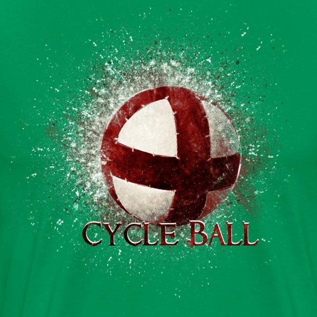 Radball   Cycle Ball